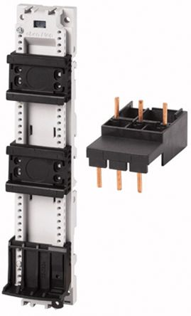 R5129982 01 pkzmo xdm32 eaton wiring set for use with pkzm0 dilm17, pkzm0 eaton dilm25-10 wiring diagram at honlapkeszites.co
