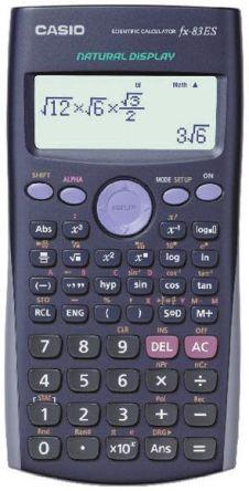 Casino fx-83es statistics calculation instructions www rio casino