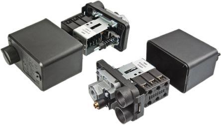 Xmpe12c2131 Sensore Di Pressione Differenziale
