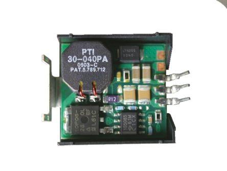 电路板 机器设备 444_334