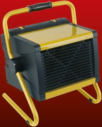 cfp30 3kw fan heater portable dimplex. Black Bedroom Furniture Sets. Home Design Ideas