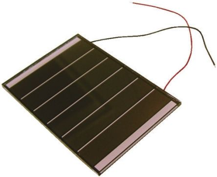 am 7e04car sanyo 852mw amorphous solar cell photovoltaic solar panel sanyo. Black Bedroom Furniture Sets. Home Design Ideas