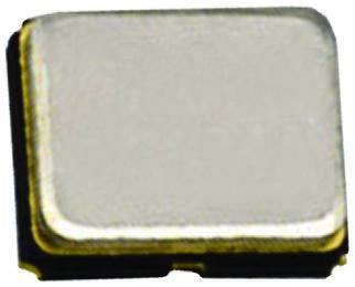 Crystal 10MHz, ±30ppm, 2-Pin SMD, 7 x 5 x 1.6mm