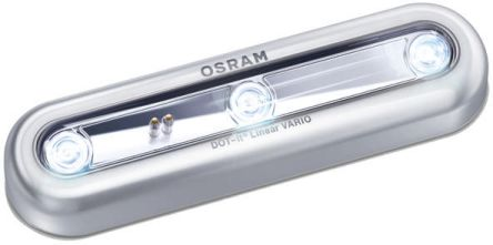 Osram dot it linear