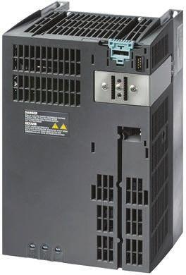 6sl3224 0be31 1ua0 Siemens Sinamics G120 Power Module 11