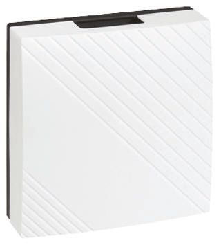 Legrand Chime for Door Entry Systems  sc 1 st  RS Singapore & 0 416 51 | Legrand Chime for Door Entry Systems | Legrand pezcame.com