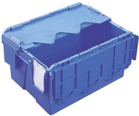 Allibert cajas