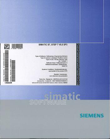 Siemens s7 programming