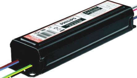 Philips Lighting 913701215002, Constant Current Dimmable LED Driver 75W 60 → 140V 350 mA, 410 mA, 530 mA