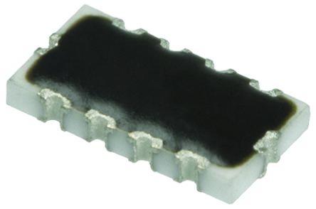 「电子元器件采购网」电子元器件都包括那些呢
