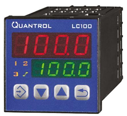 7020218 3100 23 jumo pid temperature controller 48 x 48mm 2 jumo pid temperature controller 48 x 48mm 2 output analogue relay 110 sciox Images
