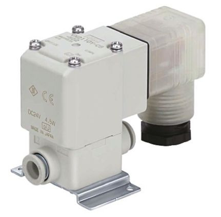R7674796 01 vx220hg smc solenoid valve vx220hg, 2 port , nc, 24 v dc, 8mm smc smc solenoid valve wiring diagram at readyjetset.co
