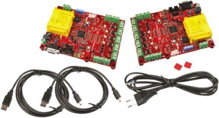 atpl00b plc system development kit