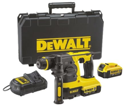 dch213m2 dewalt akku bohrhammer sds dewalt. Black Bedroom Furniture Sets. Home Design Ideas