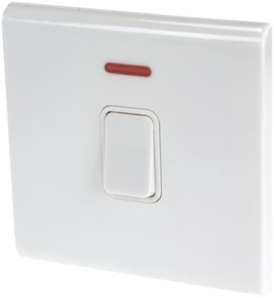 R7770100 01 572230 white key card switch surface light switch, 230 v arteor on wiring diagram le grand hotel room