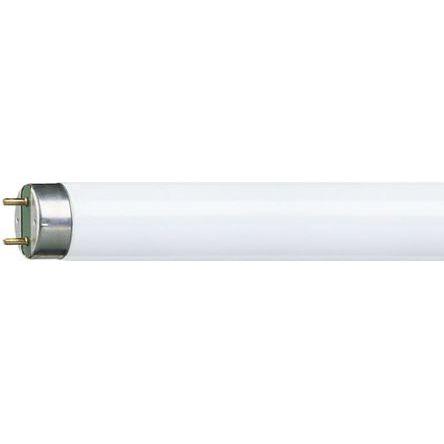36865 philips lighting 36 w t8 fluorescent tubes. Black Bedroom Furniture Sets. Home Design Ideas