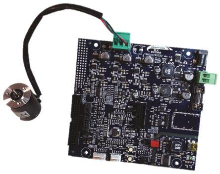 renesas electronics rx rx 处理器系列 32 位 mcu 评估测试板 y