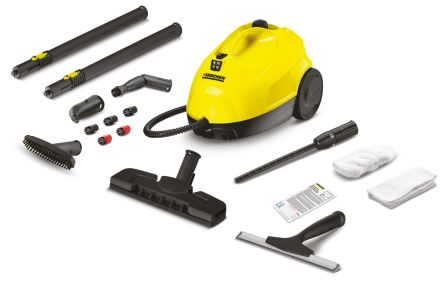 sc 1020 karcher steam cleaner sc 1020 karcher. Black Bedroom Furniture Sets. Home Design Ideas