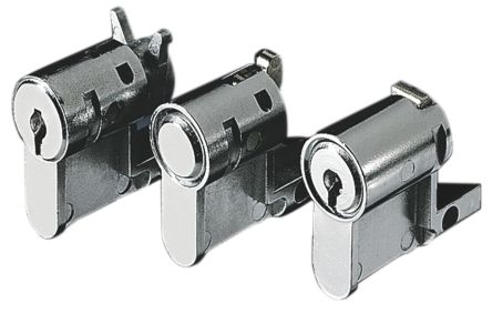 2467000 | Security Lock Insert no. 3524 E for use with TS IT ...