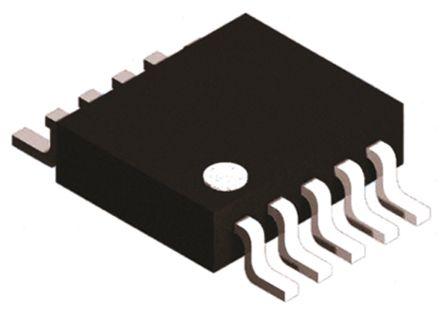 然后点击下面的按钮 电动机类型 bldc 输出配置 全桥 最大集电极-发射