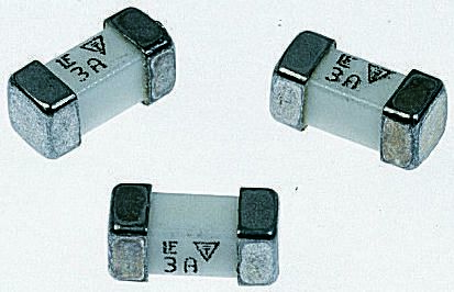 0451003 mrl littelfuse 3a ff surface mount fuse 125 v ac dc littelfuse 3a ff surface mount fuse 125 v ac dc