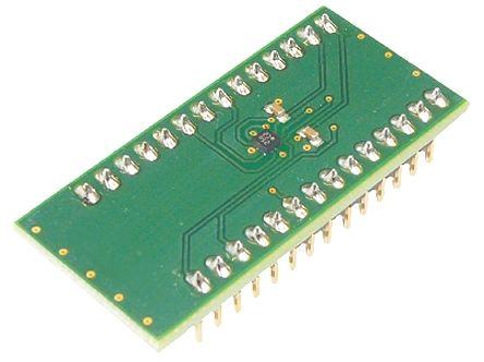 bosch 印刷电路板 0330.sb0.209