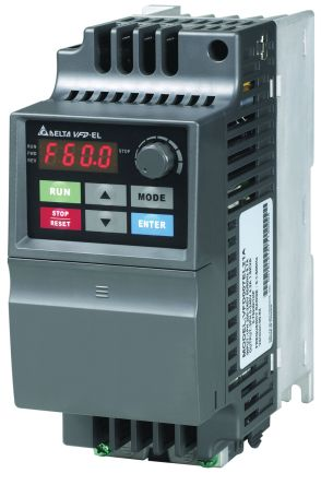 R8603903 01 vfd007el43a delta vfd el inverter drive 0 75 kw with emc filter delta vfd el wiring diagram at panicattacktreatment.co
