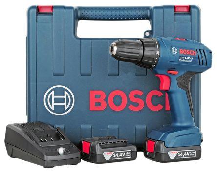 bosch 14 4v li ion autolock keyless cordless combi drill 1 5ah uk plug bosch. Black Bedroom Furniture Sets. Home Design Ideas