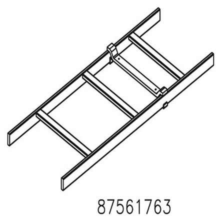 B ons  work configuration chapter 01110 together with Cable Trays additionally Cable Tray Ceiling Hangers moreover Beam Brackets also I. on cable tray