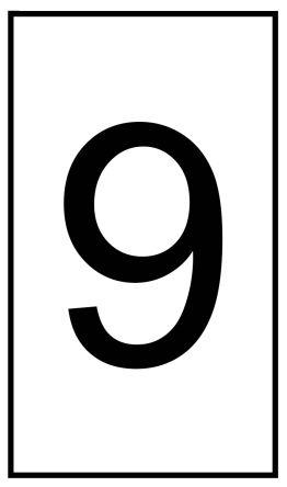 logo 标识 标志 设计 矢量 矢量图 素材 图标 262_444 竖版 竖屏
