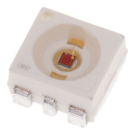 LY G6SP-CADB-36-1 | Osram Opto Advanced