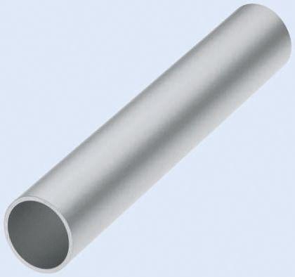 Stålrör 40mm