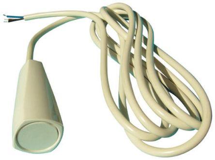 Interrupteur Poire Legrand Capteur Photo 233 Lectrique