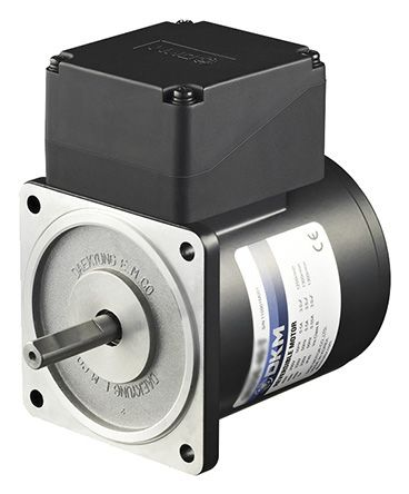 8idge 25g t dkm reversible induction ac motor 25 w 1 Reversible ac motor