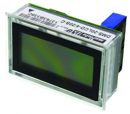 W3075502 01 4825 0200 socomec 4825 0200 , lcd digital panel multi function socomec diris a20 wiring diagram at gsmx.co