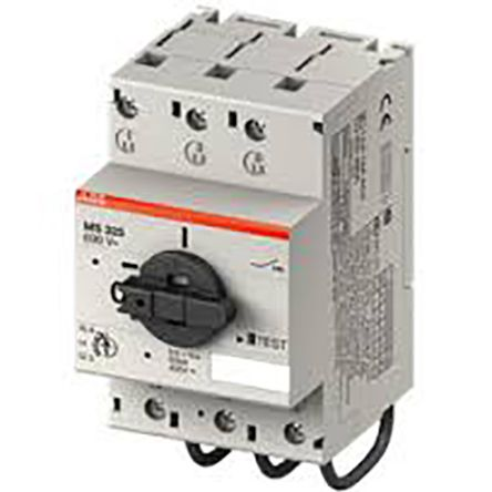 Abb Delta Starter With Contactors Electrical - Www.imagez.co on