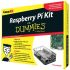 Raspberry Pi Kit for Dummies