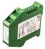 Phoenix Contact DIN Rail Mounted Current Sensor, 0 → 5 A, 0 → 20mA output current