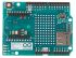 Arduino Wireless Shield for XBee Modules, A000065
