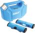 SKF TKBA 20 Laser Alignment Tool, 532nm Laser wavelength, Outdoor