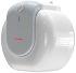 Redring 洗手间热水器 2kW 10L, 1/2in螺纹