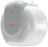 Redring 洗手间热水器 2kW 15L, 1/2in螺纹