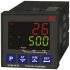 RS Pro RS Pro PID Temperature Controller, 48 x 48mm RTD, Universal Input TC, Voltage/Current (dc) Input, 3 Output