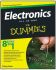 Electronics All-In-One Desk Reference For Dummies by Doug Lowe
