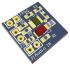 Sonitron PAA-LT3469-01, PCB Printed Circuit Board for PAA Amplifier