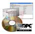 Opto 22 Other Software
