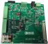 Eval Board for AD7124-8 24-Bit ADC
