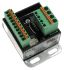 BARTH STG-65 Logic Control Without Display, 2 x Input, 1 x Output, 100 → 240 V ac Supply Voltage, Input/Output