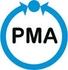 P.M.A