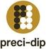 Preci-Dip